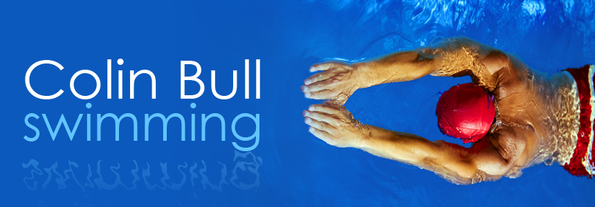Adult Swimming Lessons Epsom
